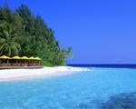 Obrázek - Skvělá pláž pro všechny