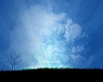 Obrázek - Tajemně úžasný svět