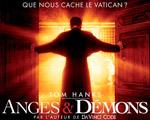 Obrázek - Andělé a démoni s Tomem Hanksem