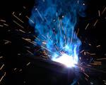 Obrázek - Život kováře