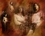 Obrázek - Eva Longoria jako Gabrielle Solis Zoufalé manželky