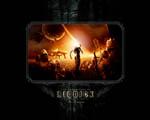Obrázek - Riddickova kronika