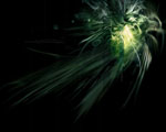 Obrázek - Multiabstraktivní exploze