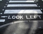 Obrázek - Podívej se vlevo