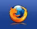 Obrázek - Logo internetového prohlížeče Mozilla Firefox