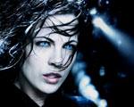 Obrázek - Kate Beckinsale zachycena v jedné ze svých rolí