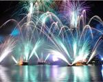 Obrázek - Monumentální ohňostroj na konci roku