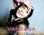 Obr�zek na plochu - Vanessa Hudgens p�ekvapen�