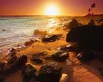 Obrázek - Last minute zájezd za západem slunce