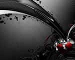 Obrázek - Černá duha pro Váš monitor