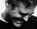 Obrázek - George Clooney