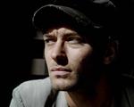 Obrázek - Jude Law v čepici