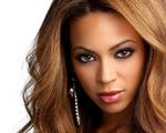 Obrázek - Beyonce v detailu