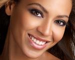 Obrázek - Usměvavá Beyonce