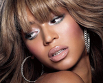 Obrázek - Beyonce