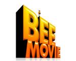 Obrázek - Logo animované pohádky Pan včelka