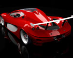 Obrázek - Ferrari Aurea GT