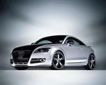 Obrázek - Audi TT-R 2007 sportovní edice