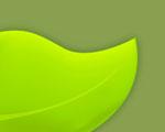 Obrázek - Pohodové pozadí pro Windows Vista