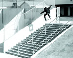 Obr�zek - Ryan Smith a jeho backside