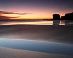 Obrázek - Levná dovolená na pláži