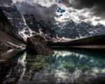 Obrázek - Levné letenky do Kanady