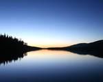 Obrázek - Úžasný zrcadlový efekt
