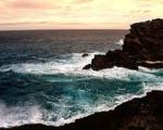 Obrázek - Útesy a oceán
