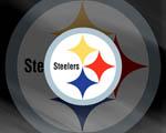 Obrázek - Pittsburg steelers americký fotbal