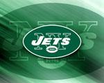 Obrázek - New York Jets americký fotbal