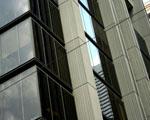 Obrázek - Kanceláře pro bankovní služby