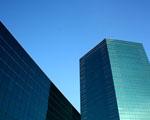 Obrázek - Banka místo pro půjčky