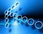 Obrázek - Směr pro technologický rozvoj a financování