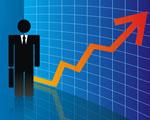 Obrázek - Graf pro akcie hypotéky úvěry a půjčky