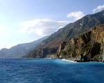 Obrázek - Báječná letní dovolená na Krétě