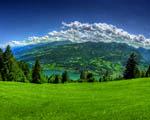 Obrázek - Levná dovolená u Walenstadtbergu