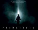 Obrázek - Prometheus
