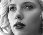 Obrázek - Scarlett Johansson 2