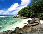 Obrázek - Last minute zájezdy a Karibik