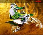 Obrázek - Enduro Kawasaki KX 250