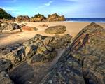 Obrázek - Last minute zájezd na japonské pláže
