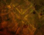Obrázek - Abstrakce X
