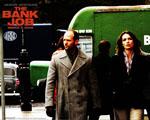 Obrázek - Bankovní sektor narušen