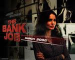 Obrázek - Film s Jasonem Stathamem z bankovního prostředí