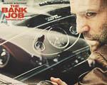 Obrázek - Film s Jasonem Stathamem The Bank job