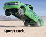 Obrázek - Chevrolet S10 Vám jako americká hypotéka neposkočí