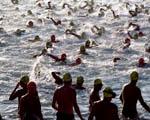 Obrázek - Jeden z nejtěžších závodů Ironman