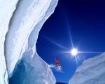 Obrázek - Za Snowboardingem na Aljašku