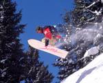 Obrázek - Mike Jacoby jeden z veteránů snowboardingu