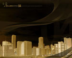 Obrázek - Zlaté Miami